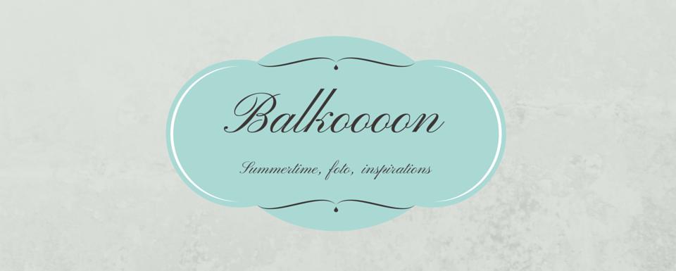Balkoon(1)