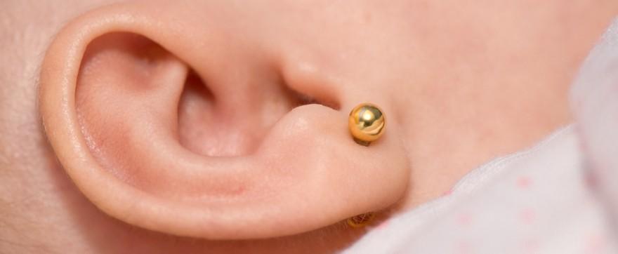 przekluwanie-uszu