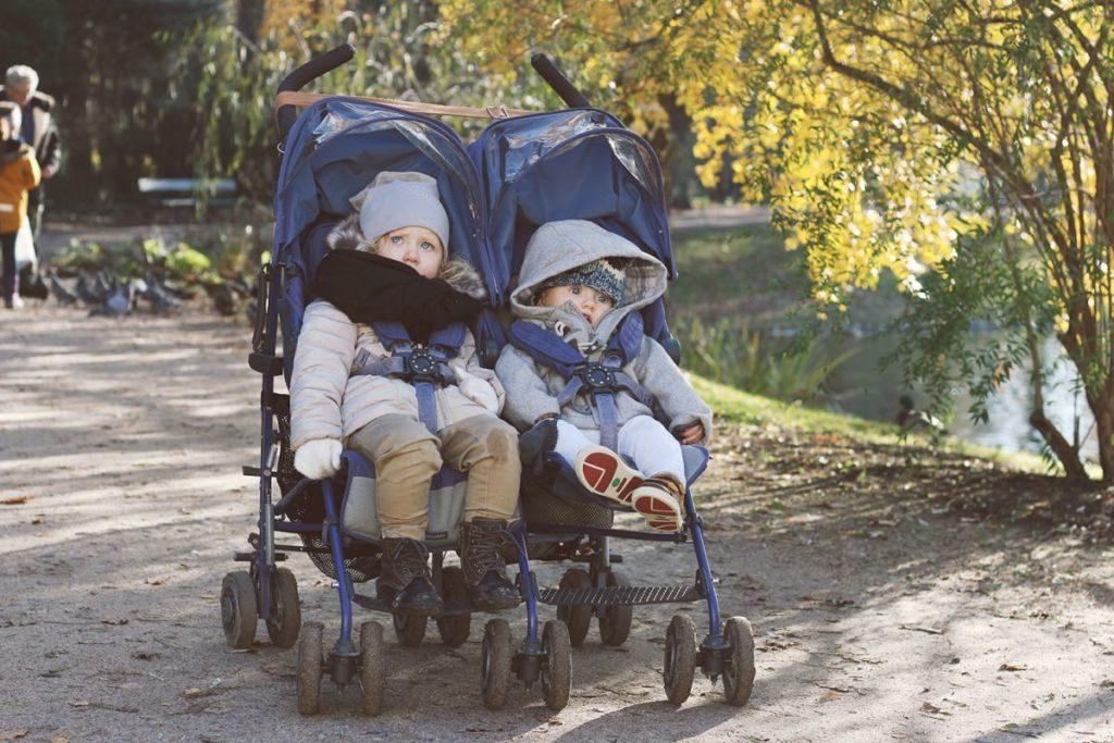 blogi-parentingowe-7